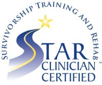 star certified logo