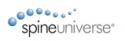 spine universe logo