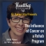 Kim Marshall Progressive PT Orange Calif Oncology Rehab Podcast Healthy Wealthy and Smart